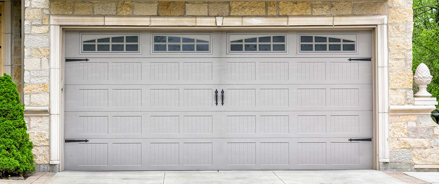 All Right Garage Doors Photos Wall And Door