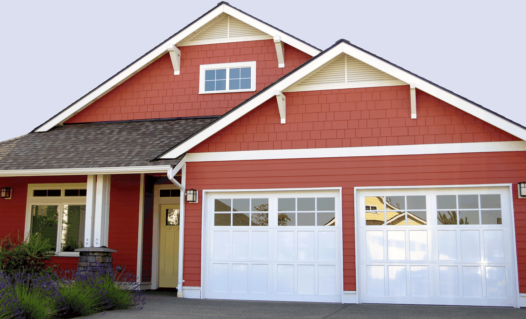 All Right Garage Doors Garage Door Repairs Orange County