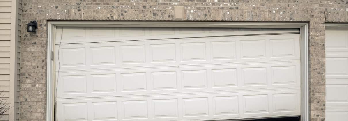 How Much Should A Garage Door Repair Cost All Right Garage Doors