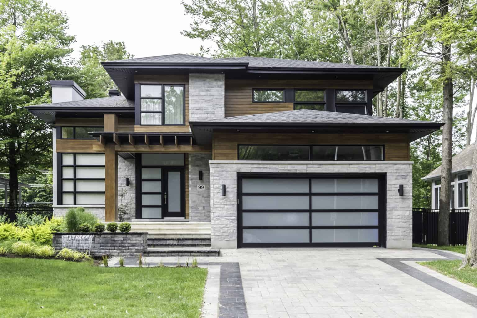How You Can Get a Major Garage Door Return on Investment