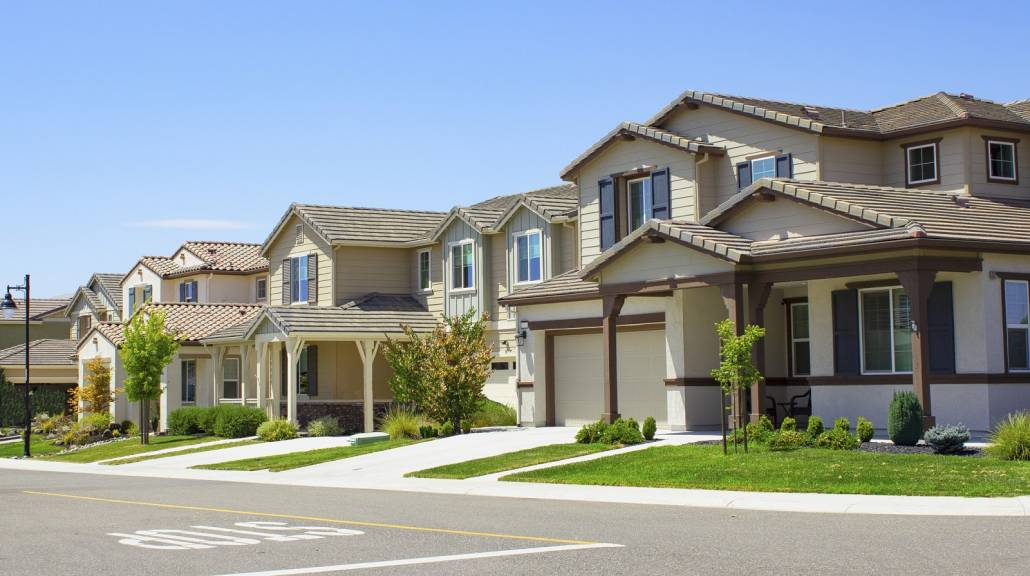 How a New Garage Door Can Be Energy Efficient - All Right